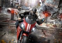 Watch Dogs 2 wordt morgen aangekondigd, release op 15 november
