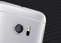 HTC 10 heeft beste smartphonecamera op de markt