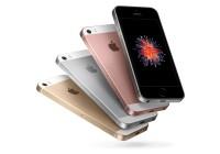 Waarom de iPhone SE het toestel voor jou is