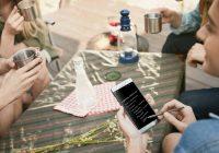 'Galaxy Note 7 had meer problemen dan alleen accu'