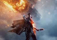 Battlefield 1 kopen? De beste aanbiedingen op een rij