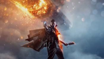 Battlefield 1 kopen? Alleen vandaag €39,99  (Xbox One, PlayStation 4 en pc)