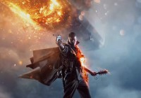 Open Battlefield 1 bèta van start gegaan op Xbox One, PS4 en pc