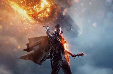 Battlefield 1 komt 8 dagen eerder naar Xbox One