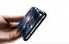 Opvolger Samsung Galaxy S8 krijgt scherm met vier gebogen randen