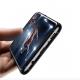 Samsung Galaxy S8 en S8+ komen binnenkort in nieuwe kleuren