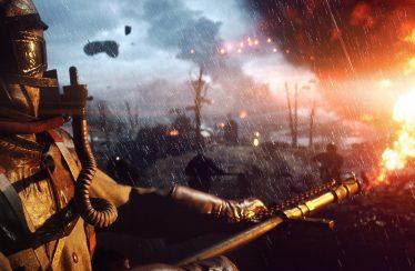 Alle grafische instellingen in Battlefield 1 vergeleken