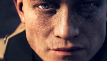 Battlefield 1 bèta staat op punt van beginnen