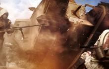Battlefield 1 bèta gaat eind augustus van start