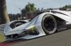 Nieuwe gameplaybeelden Gran Turismo Sport gepubliceerd