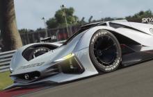 Gran Turismo Sport nu te koop, digitale versie staat klaar