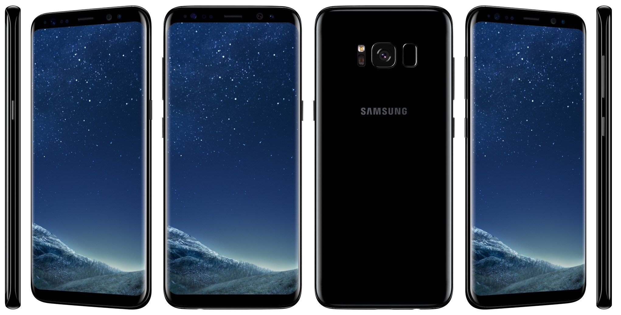 samsung galaxy s8 - photo #5