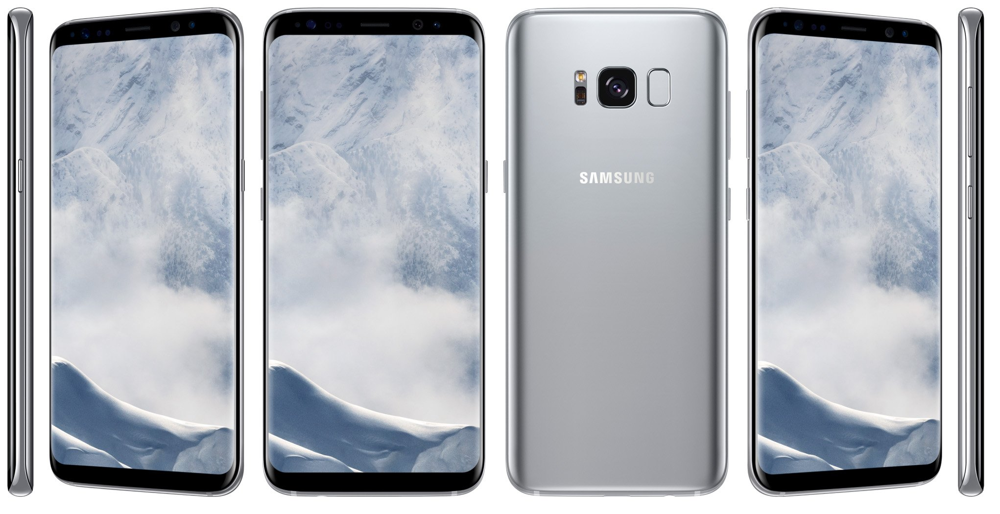 samsung galaxy s8 - photo #10