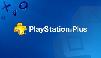 Gratis PlayStation 4-, PS3- en PS Vita-games voor december nu beschikbaar