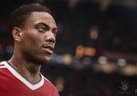 Demo FIFA 17 nu beschikbaar voor PlayStation 3, 4, Xbox One, 360 en pc