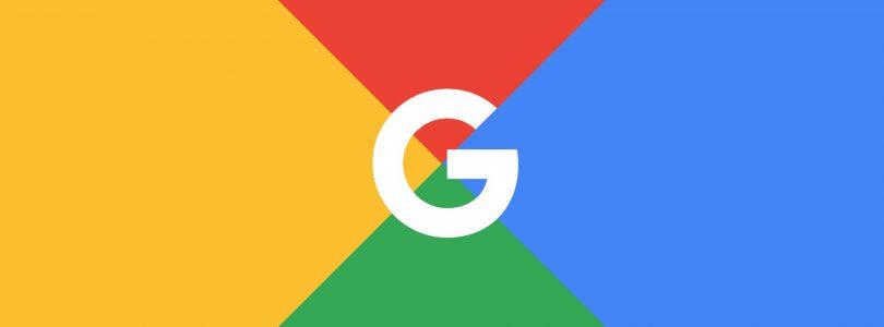 Google vereenvoudigt gebruik van twee-staps-verificatie