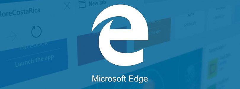 Microsoft Edge blijkt veel efficiënter te zijn dan Chrome