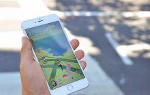 Pokémon Go verschijnt in juli voor iOS en Android