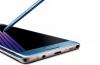 Dit wordt de Samsung Galaxy Note 7