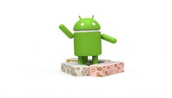 Android 7.1 developer preview nu beschikbaar voor Nexus 5X, 6P en Pixel C