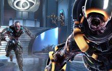 Call of Duty: Black Ops 3 – Descent nu beschikbaar