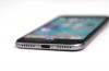 iPhone 7 en iPhone 7 Plus: 32GB, 128GB en 256GB configuraties op komst