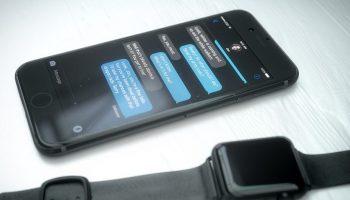iPhone 7 en iPhone 7 Plus beperkt leverbaar bij lancering