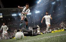 Zo ziet FIFA 17 eruit in vergelijking met zijn voorganger