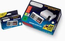 Nintendo NES Classic Mini: Alles wat je moet weten