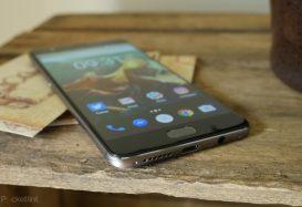 'OnePlus 5 krijgt dubbele camera en 3,5mm-koptelefoonaansluiting'