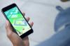 Pokémon Go viert Pokémon Day met unieke Pikachu