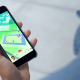 Nieuwe Pokémon Go-update voegt 80 nieuwe Pokémon toe