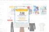 Wehkamp lanceert €7,50 kortingscode voor juli 2016