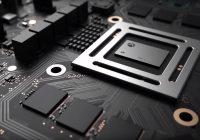 Project Scorpio: alles wat je moet weten over de nieuwe Xbox