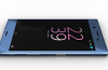 Xperia X Compact en Xperia XZ gespot op Sony's website