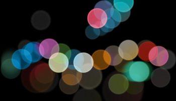 iPhone 7 en iPhone 7 Plus worden op 7 september gepresenteerd