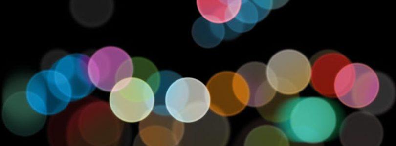Apple verkoopt minder iPhones, iPads en Macs