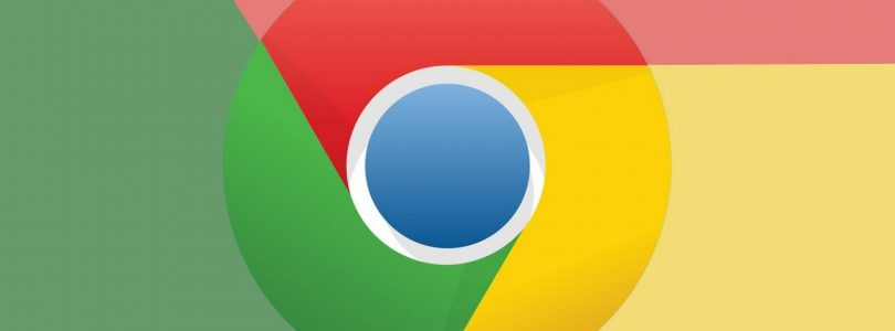 Chrome-update maakt automatisch afspelende video's minder irritant