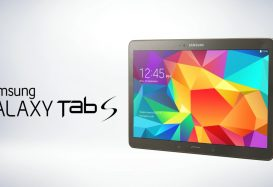 Samsung Galaxy Tab S ontvangt Android 6.0 Marshmallow-update