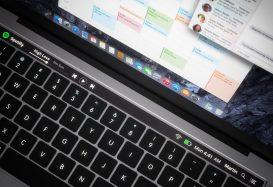 Nieuwe 13-inch MacBook en MacBook Pro op komst