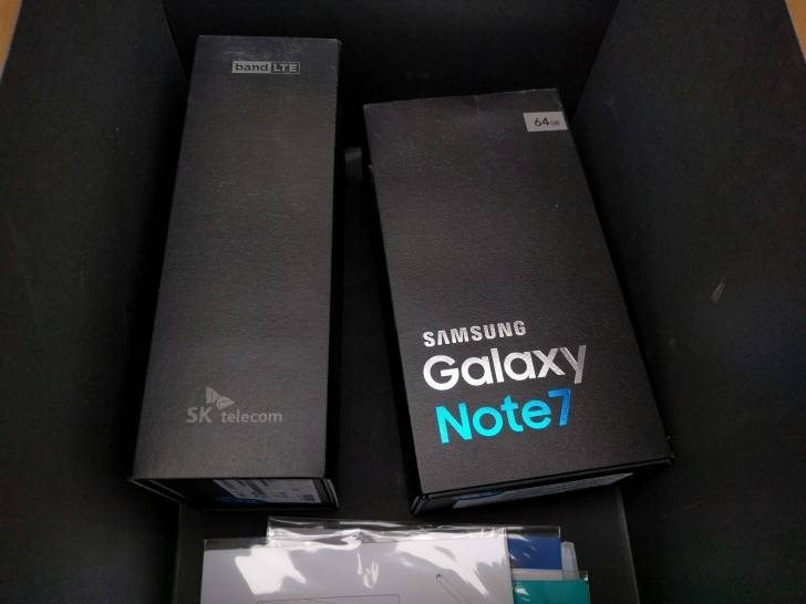 samsung galaxy note 7-1