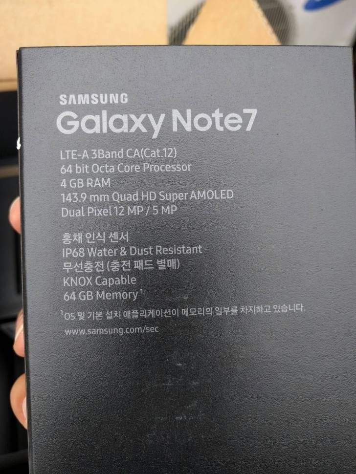 samsung galaxy note 7-2