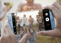 Vervangende Samsung Galaxy Note 7 exemplaren getroffen door hitteprobleem