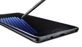 Good Lock krijgt ondersteuning voor Samsung Galaxy Note 7