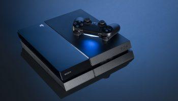 PlayStation 4 voor slechts €179,95 en meer PS4-aanbiedingen