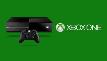 Xbox One en Xbox 360: De gratis games voor september