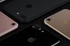 iPhone 7 en 7 Plus tijdelijk op voorraad in Nederland
