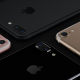 iPhone 7 of iPhone 7 Plus kopen? Alles wat je moet weten