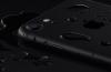 Hier zijn de iPhone 7 en 7 Plus momenteel op voorraad