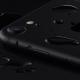 iPhone 7 en 7 Plus kopen? Tijdelijk op voorraad, inclusief gitzwart
